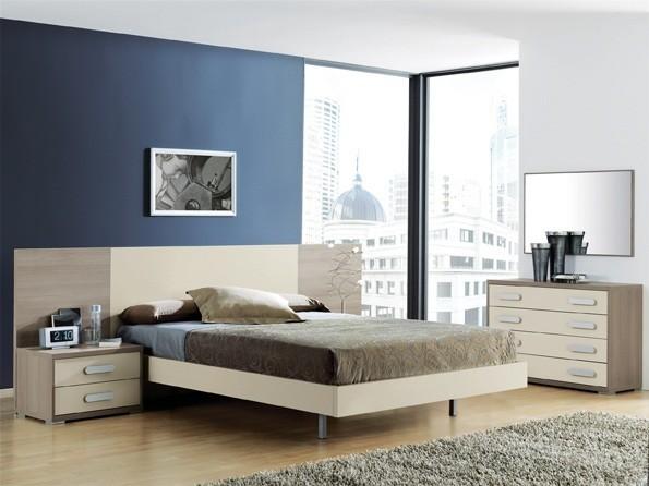 Catalogo muebles laminados for Muebles martin catalogo