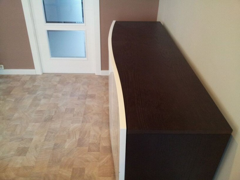 Catalogo muebles laminados - Muebles laminados ...