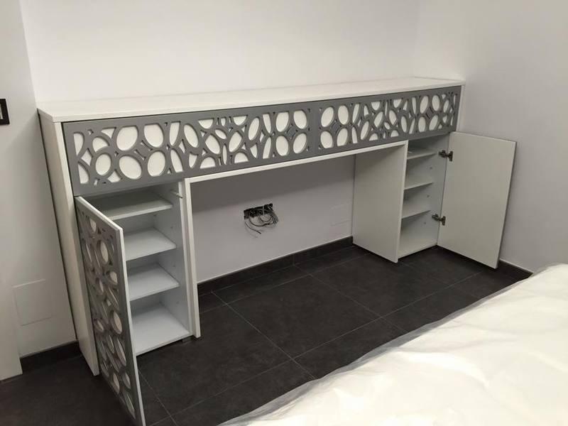 Catalogo muebles madera maciza - Muebles martin catalogo ...